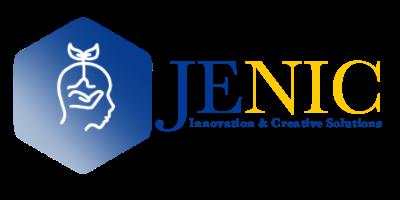 logo sito Jenic