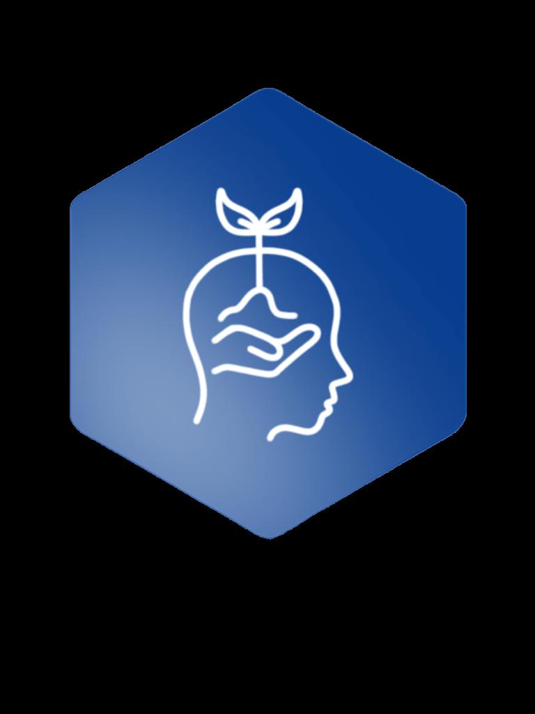logo jenic innovation e creative solutions