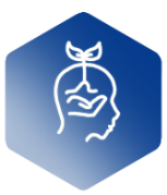 logo principale jenic