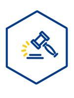 servizi di contrattualistica, redazione di atti costitutivi e statuti