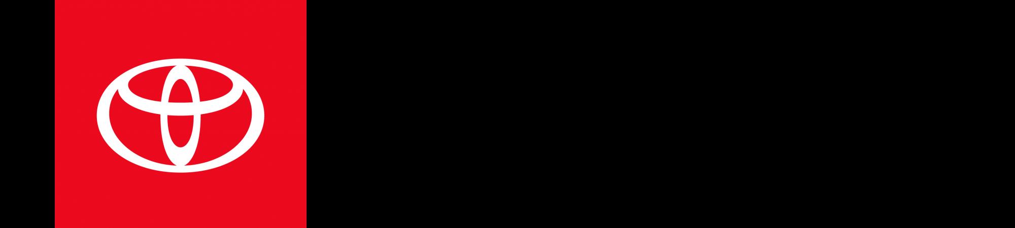 Toyota_logo_2019