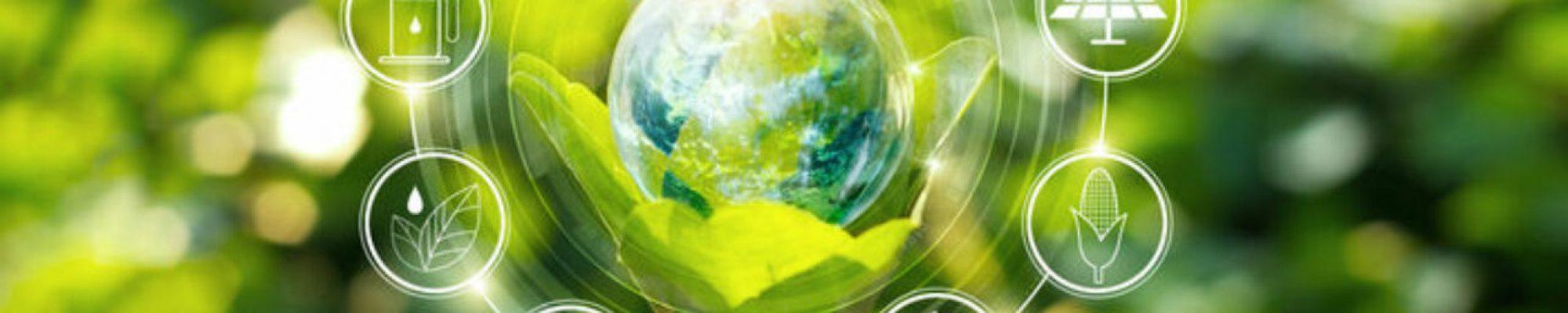 ecologia-1280x720